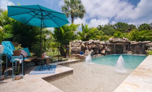 sunshelf-wading-area-Designer-pools-Swimming-Pool-Nokomis-4971