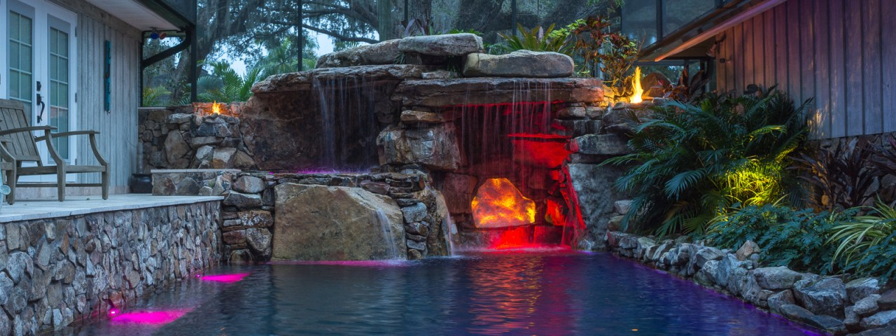 Lucas-Lagoons-Insane-Pools-Jungle-