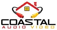 coastal-av-logo copy