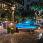 Lucas Lagoons custom pool pricing Northern Natural 1500-2000 sq ft 800k-1M