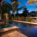Lucas Lagoons pool pricing ModernZEN 350-500 sq ft 150-200k