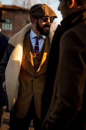 moda-masculina-lucas-maronesi-4