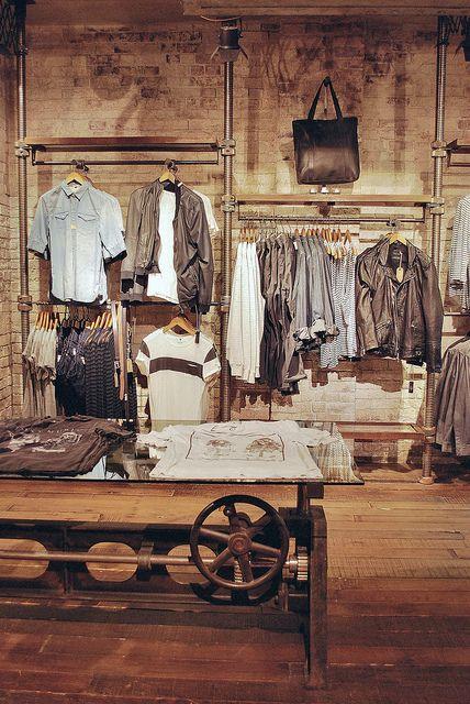 visual merchanding - moda masculina - lucas maronesi 17