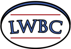 Lucas Walker Business Consulting Logo