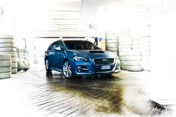 3-pic_SUBARU_LEVORG-set-WorkShop_lucaromanopix-2