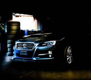 3-pic_SUBARU_LEVORG-set-WorkShop_lucaromanopix-3