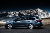LR5_EDIT-EXPORT_LEVORG_CAMPOIMPERATORE_Sunrise_approvate-11