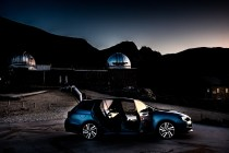 LR5_EDIT-EXPORT_LEVORG_CAMPOIMPERATORE_Sunrise_approvate-4