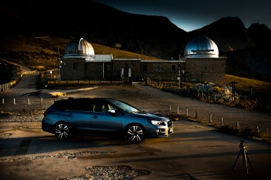 LR5_EDIT-EXPORT_LEVORG_CAMPOIMPERATORE_Sunrise_approvate-5