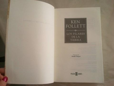 libro-los-pilares-de-la-tierra-ken-follet-18576-MLA20156728103_092014-F