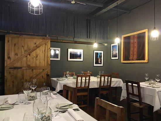 pacha-restaurante