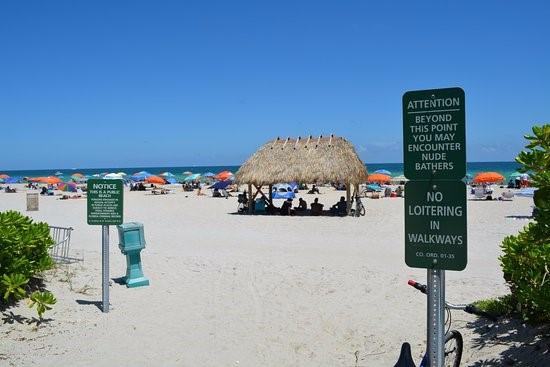 Playas De Miami Mi Recomendacion - Lucatdis-1345