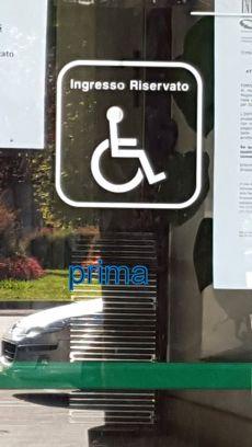 disabili_inps01