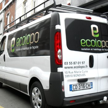 Ecolopo – BONDUES