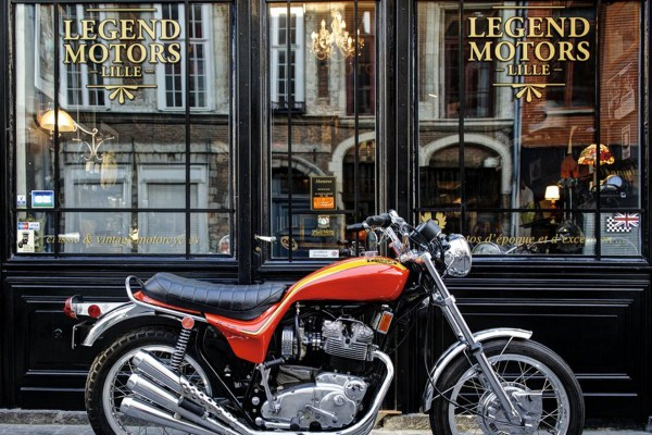 legend-motors_lille