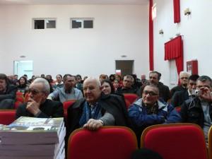 Bucecea,istorie (2)