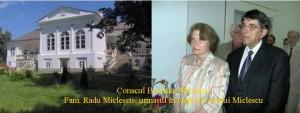 Conac Miclescu