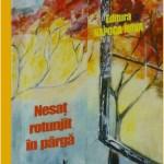 """Arena Cărților. Al. Florin ȚENE: La Editura Napoca Nova  A apărut antologia nr.15/16 """"Nesaț rotunjit în pârgă """""""