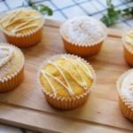 カップケーキをしっとりふわふわに作るコツ 固くならない方法をご紹介