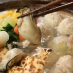 牡蠣鍋の牡蠣が縮まない方法 下処理や加熱時間、小さくなる理由は?