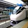 偕楽園の梅まつりに電車で行くには 偕楽園駅へのアクセスと水戸駅からの行き方