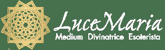 Medium Luce: divinatrice ed esoterista