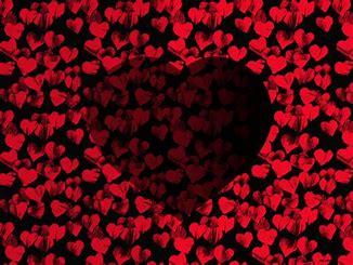 potente,potentissimo,rito,rituale,riti,rituali,amore,1000,mille,nodo,nodi,esclusivo,esclusiva,potente sensitiva,potente medium,vera medium,pratica, magica,magia,rossa,coppia,legamento,legamenti,unita,forte,fortissimo,inattaccabile,indistruttibile,utile,valido,caso,situazione,situazioni,casi,nodi,resina,carbone,polvere,polveri,esoteriche,esoterico,esoteria,esoterismo,esoterista,maga,ritualista,olio,magico,oli,magici,segreto,segreti,potenziato,massimo,personalizzate,aspetto,informazioni,luce,maria,