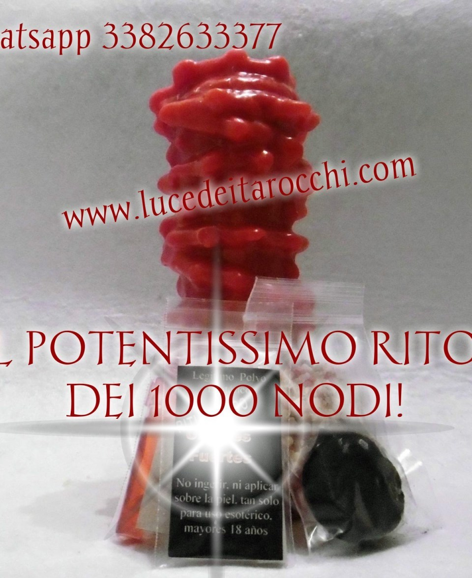 https://i1.wp.com/lucedeitarocchi.com/wp-content/uploads/2019/12/luce-dei-tarocchi-rito-amore-mille-nodi-legamento-medium-esoterista.jpg?resize=960%2C1176&ssl=1