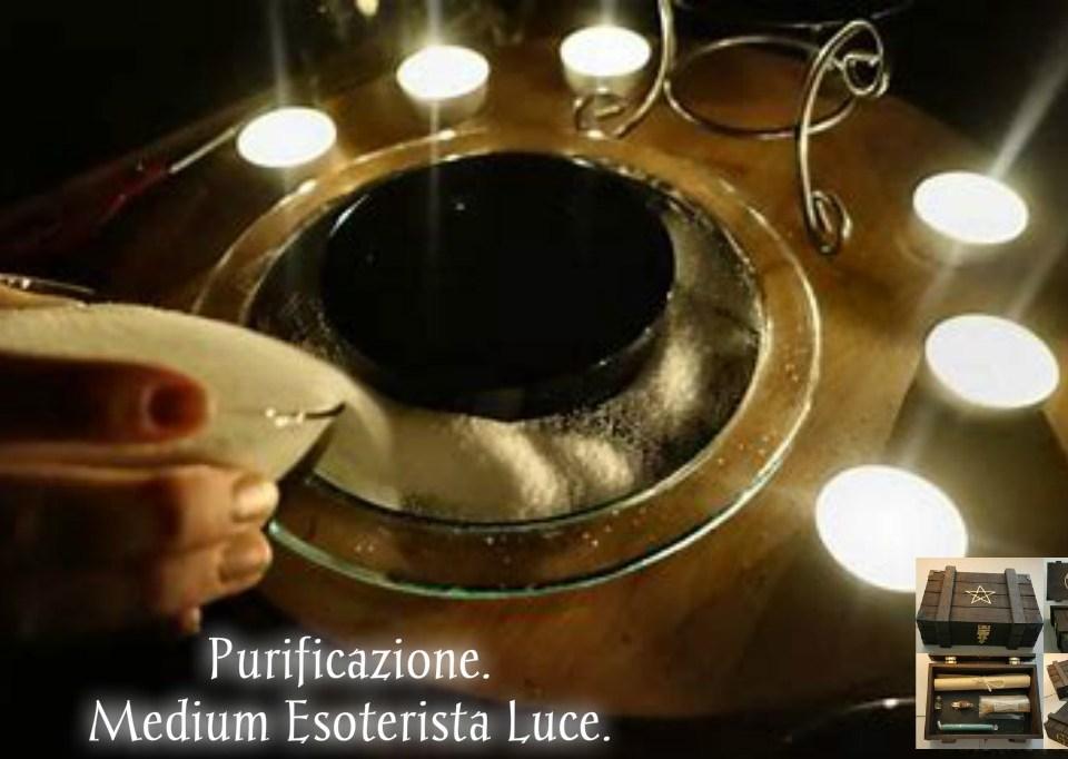 https://i1.wp.com/lucedeitarocchi.com/wp-content/uploads/2020/01/luce-dei-tarocchi-purificazione-protezione-liberazione-male.jpg?resize=960%2C682&ssl=1