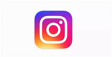luce,dei,tarocchi,seguimi,instagram,