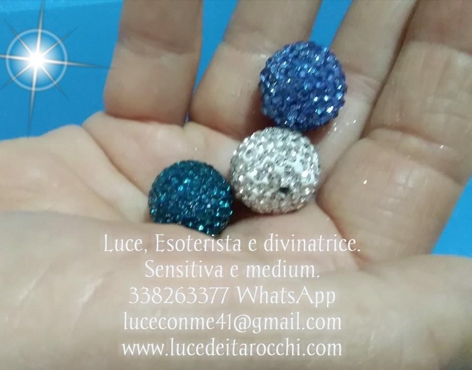 https://i1.wp.com/lucedeitarocchi.com/wp-content/uploads/2020/01/luce-dei-tarocchi-whatsapp-3382633377-alta-magia-cartomanzia-gratuita-medium-sensitiva.jpg?resize=960%2C752&ssl=1