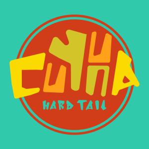 Cuyuna Hard Tail IPA