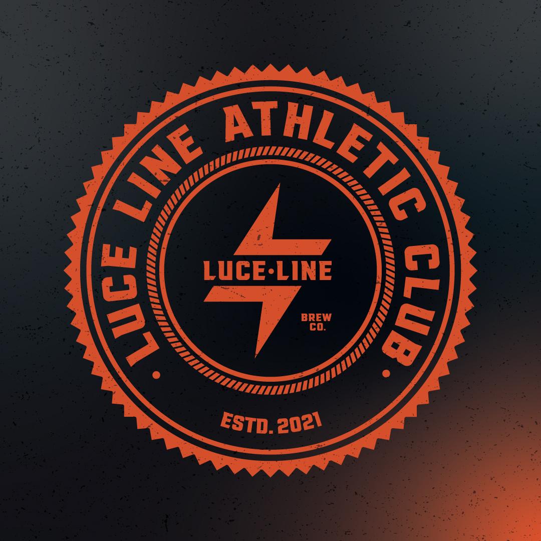 Luce Line Athletic Club