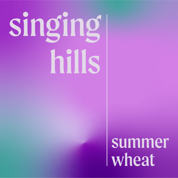 Singing Hills Sumer Wheat