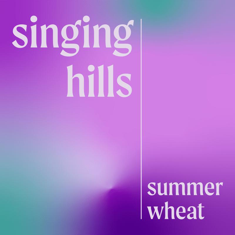 Singing Hills Summer Wheat