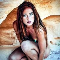 Dorothy Collado al desnudo | La isla de las tentaciones 3 en Lucenpop