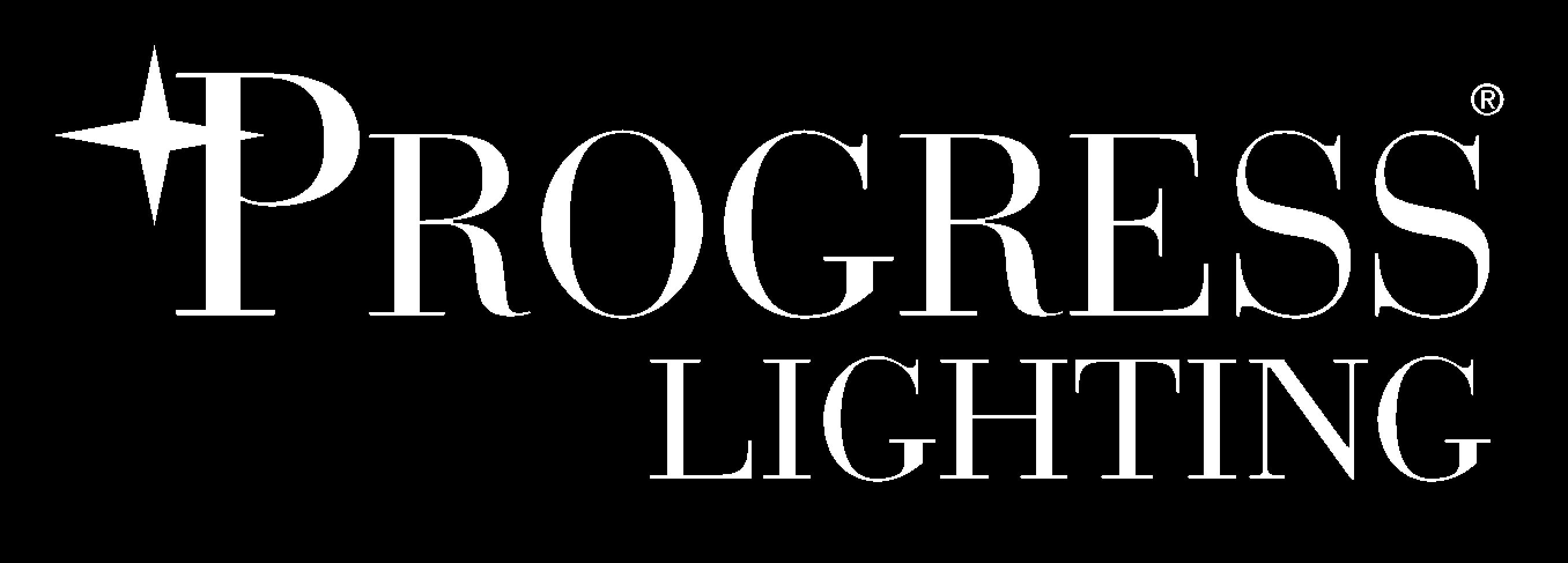 Residential Led Lighting Fixtures