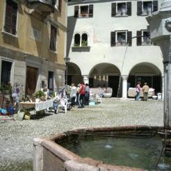 normal_pieve tesino soto locio dela fontana vecia - agosto 2008_3