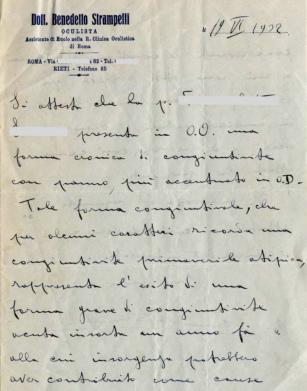 archivio-di-stato-di-rieti-archivio-della-snia-di-rieti-referto-del-dott-benedetto-strampelli-19-giugno-1932_lato-a