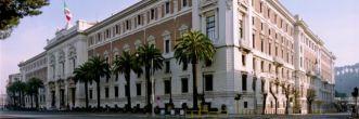 1369296555-palazzo-marina