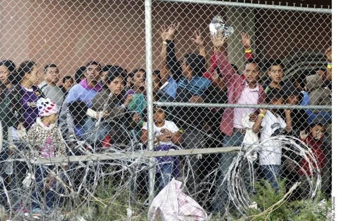 Traerá 'Nueva Normalidad' incertidumbre a migrantes