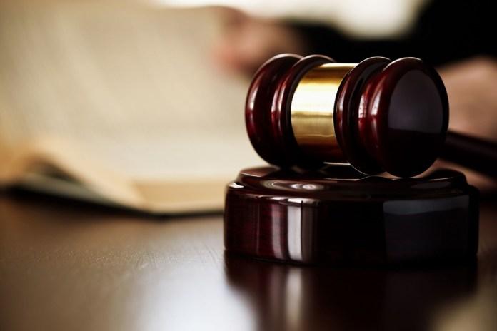 Abre Poder Judicial proceso de citas para reactivación