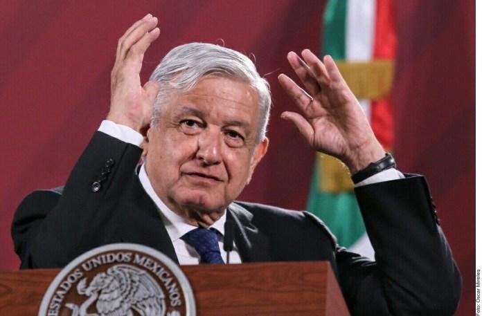 Desnuda pandemia a México desordenado y desobediente