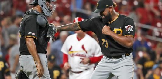 Proponen más juegos para MLB