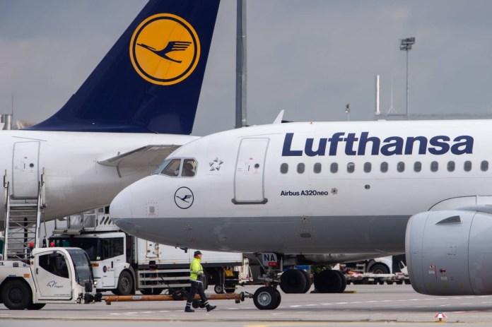 Turistas alemanes viajarán bajo su propio riesgo; su gobierno no los apoyará en caso de contraer coronavirus.