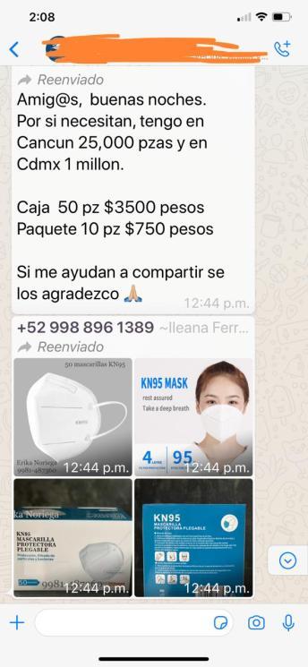 WhatsApp Image 2020-06-05 at 13.45.56
