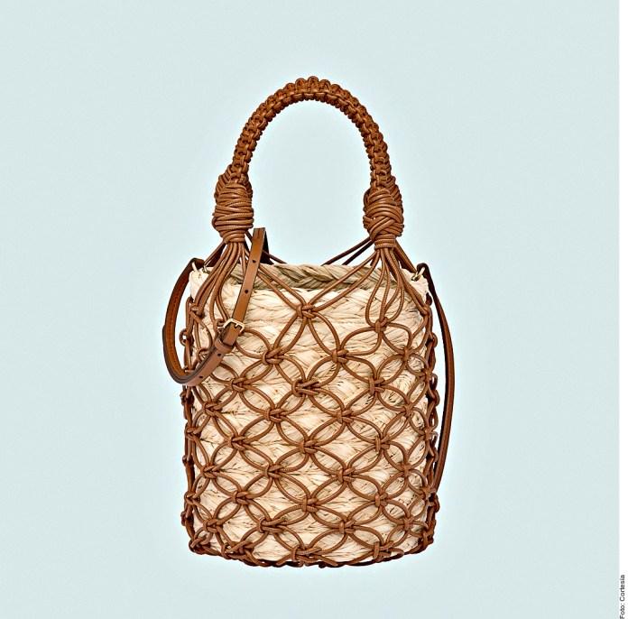 eco-bolsas-la-nueva-moda-gracias-a-la-pandemia-moda