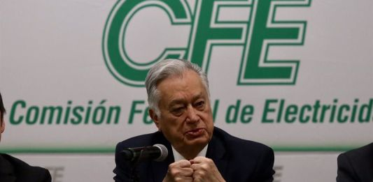 Pierde la CFE round; debe pagar 225 mdd