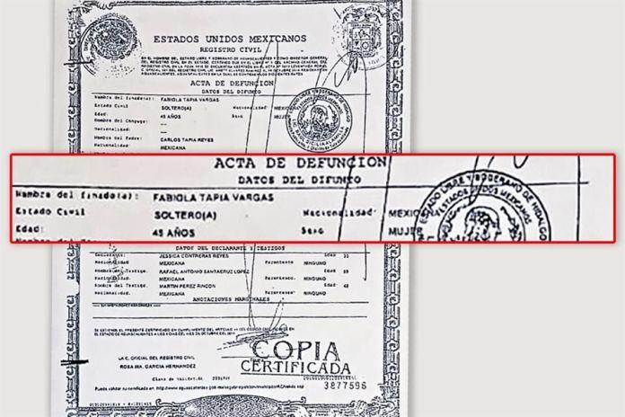 Buscó Gobierno de Peña Nieto 'enterrar' el caso Odebrecht