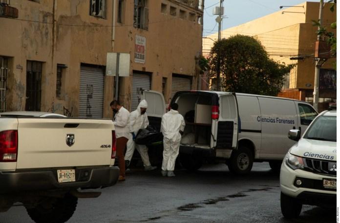ALT_Admite SSPC crisis y ofrece bajar 50% homicidios
